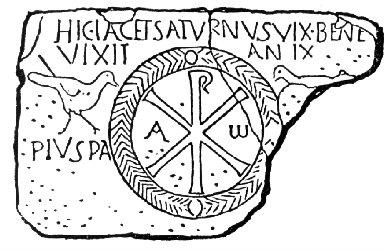 Unter dem Kurmainzer Rad 1581, Histirisches Oberursel